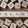 Beeld De uitdagingen van internationale payroll