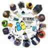 Beeld Ontwerpbesluit pensioenregeling payrollers open voor internetconsultatie