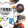 Beeld Eerste wetgevingspakket uitwerking pensioenakkoord in internetconsultatie