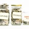 Beeld Pensioenakkoord: 40% werkgevers bereid oudere werknemers te compenseren