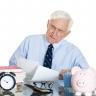 Beeld Werkgevers: oudere werknemer niet aantrekkelijker na pensioenhervorming