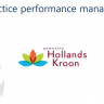 Beeld Moderne HR-cyclus - Best practice: Gemeente Hollands Kroon