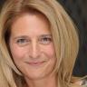 Beeld Patricia Gielis (Rabobank): 'Zorg voor de juiste mix in je HR Analytics-team'
