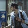 Beeld Pokémon Go breekt markt voor augmented reality open