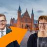 Beeld Prinsjesdagwebinar voor HR-professionals