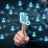 Beeld Privacy en databeveiliging geen prio voor HR
