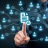 Beeld Rechtsstelsel nog niet klaar voor negatieve gevolgen big data
