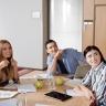 Beeld Professionaliseringsdag? Denk aan duurzame inzetbaarheid
