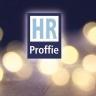 Beeld HR Proffie 2018: de belangrijke rol van HR in sterk veranderende tijden