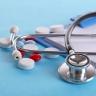 Beeld Re-integratie en coronavirus: hoe zit het?