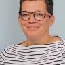 Beeld BT benoemt Rebecca Kilpatrick-Markovits tot Chief HR Officer voor Global Services