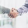 Beeld Werkgevers zetten alles in om talent te werven en te binden