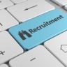 Beeld Werving: succesvolle werkgevers gebruiken meer arbeidsmarktdata