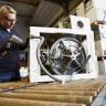 Beeld e-waste recycling levert veel banen op voor mensen met afstand tot arbeidsmarkt