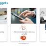 Beeld Video: Hoe digitale middelen bijdragen aan productiviteit en verbondenheid