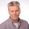 Beeld 'Als je HR Analytics optimaal wilt inzetten moet je over de disciplines heen kijken'