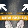 Beeld Deze 8 vaardigheden komen vandaag de dag het meest van pas in je organisatie