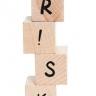 Beeld Reparatie van abusievelijke einde WGA eigenrisicodragerschap