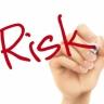 Beeld Video: WGA eigenrisicodrager of niet?