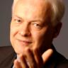 Expert Rob Vinke