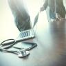 Beeld Hoe vier jaar kan verstrijken tussen de eerste ziektedag en de toekenning van een WIA-uitkering