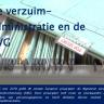 Beeld De verzuimadministratie en de AVG