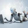 Beeld HR Robotics strategie in 6 stappen