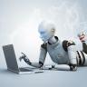 Beeld Hoe Robotic Process Automation het werk van HR verandert