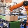 Beeld 'Nationaal actieplan kunstmatige intelligentie nodig'