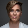 Expertfoto Roelie Conijn