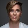 "Foto <a href=""/roelie-conijn"">Roelie Conijn</a>"