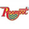 Beeld Roompot vaart wel bij flexibele loonverwerking