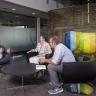 Beeld Roy Paalman, HR-Director Vion Food Group: 'Wij mogen inmiddels best wat meer trots laten zien'
