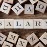 Beeld Onzekerheid over brexit treft ook salarisprofessionals