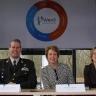 Beeld Vijf shared service centers P&O Rijk gaan samenwerken voor werving