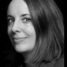 Expert Sarah Gagestein