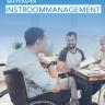 Beeld Financiële voordelen Instroommanagement