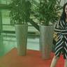 Interview balanscoach Michelle Verleur