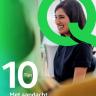 Beeld Met aandacht je medewerkers motiveren -10 tips!