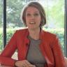 Expert Annet van Duren