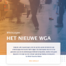 Beeld Whitepaper Nieuwe WGA