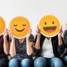 Beeld Slimmere recruiting – Drie technologietips voor 2021