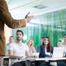 Beeld HR heeft nauwelijks invloed op de scholingsintentie van medewerkers