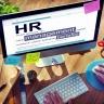 Beeld Secundaire arbeidsvoorwaarden bij ruim vier op tien doorslag bij kiezen en aannemen baan