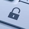 Beeld Voldoen uw personeelsdossiers al aan de nieuwe privacywetgeving?