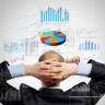 Beeld HR Analytics: 'Als je wilt overleven móét je ruimte voor Big Data inruimen'