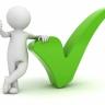 Beeld Tips voor een 'gezonde' bedrijfscultuur