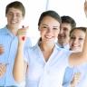 Beeld Millennials dwingen andere HR-aanpak af