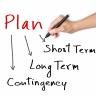 Beeld HR Analytics: Hoe formuleer je een relevante businessvraag?