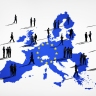 Beeld Brexit: dit zijn de gevolgen voor Nederlandse werkgevers